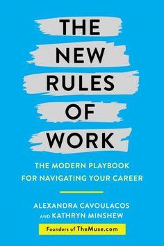 Best Business Books - Career Advice, Work Motivation