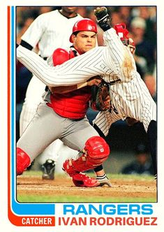 Rangers Baseball, Texas Rangers, Famous Baseball Players, Mlb, Photograph, Baseball Cards, Sports, Baseball Players, Photography