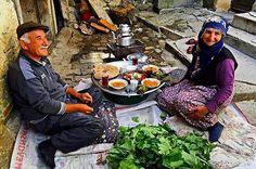 Sahi! sevgi neydi ? / yummy lunch :) #Toprak #Anadolu #anatolia  #emek #bereketli #yağmur #tarım #çiftçi #anadolufotograf #anadoludahayat #instaanadolu #türkiye #turkey #turkeyphotooftheday #turkeystagram #yaşam #life #natural #doğa #doğaana #insanlık #instagood #instagramers #instaturkey #instagram #instalike #instalook #instagramers #tbt