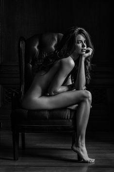 Behati Prinsloo, Victoria's Secret, Russell James, Adriana Lima Victoria Secret, Most Beautiful, Beautiful Women, Foto Fashion, Fashion Art, Erin Heatherton