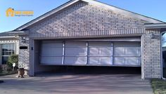 Best Garage Door Repair Service