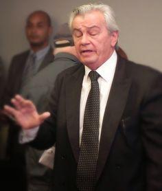 EDGAR RIBEIRO: A FARRA DE ARNALDO MELO COM O DINHEIRO DO ESTADO.