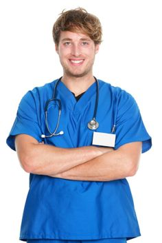 Image from http://www.collegescholarships.org/images/male-nurse-scholarships.jpg.