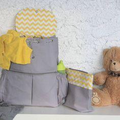 Diaper Bag Backpack, Backpack, Diaper Bag, School Bag, Mom & Dad Diaper Backpack,Travel Backpack, College Backpack,