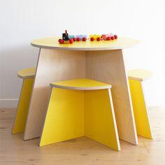 33 best modern children s furniture images modern childrens rh pinterest com all modern children's furniture modern children's furniture uk