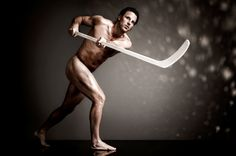 brad richards of the new york rangers, for espn magazine(body issue). Wow is all i got to say