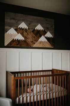 DIY nursery as well as baby room decorating! Ideas for you to develop a little heaven in the world for your little bundle. Great deals of baby room decor ideas! Baby Boy Rooms, Baby Boy Nurseries, Baby Boys, Baby Boy Stuff, Boy Babies, Baby Boy Art, Baby Boy Cribs, Mom Baby, Kids Boys