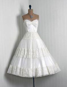 Image result for vintage dresses tumblr