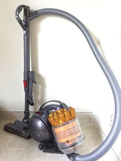 best canister vacuum cleaners vacuum top 10 best canister vacuums of pinterest vacuums canisters and best canister vacuum