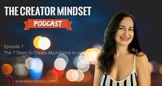 Mindset, Musicians, The Creator, Artists, Amazing, How To Make, Attitude, Music Artists, Artist