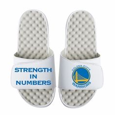 new concept 2cb35 df86f 37 Best 2016 Warriors Playoff Gear images | Golden state ...