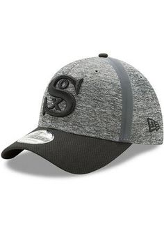 374f7346663d89 Chicago White Sox Gear | Chicago White Sox Apparel | Chicago White Sox  Merchandise
