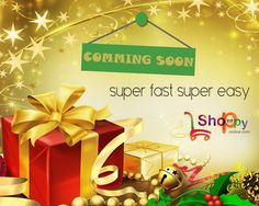 Send Variety of Diwali Gifts for Loved Ones, Friends and Relatives from shoppyonline.com just coming soon