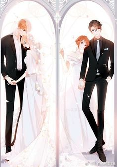 Love Like Cherry Blossom Hijab hijab yenny wahid Anime Love Story, Manga Love, Cute Couple Art, Anime Love Couple, Anime Cupples, Otaku Anime, Anime Couples Drawings, Anime Couples Manga, Handsome Anime Guys