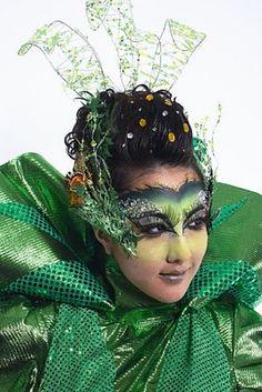 Fantasy Makeup | natural-and-environmental-concept-fantasy-makeup_104628357.jpg