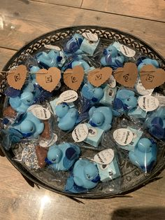 Baby Shower Duck, Baby Shower Favors, Rubber Duck, Milan, New Baby Products, Baby Boy, Business, Birthday, Kids