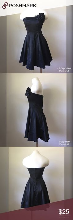 TEEZE ME Prom Dress Excellent condition! ❤️🌹 Teeze Me Dresses Prom