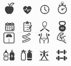 Comment être en forme et en santé On sait depuis longtemps que la forme et la santé vont de pair. Il est tout aussi important de bouger, de faire de l'exercice, que de bien manger. L'un ne va pas sans l'autre. Pourtant, si de plus en plus de gens en sont conscients, il y en a peu qui parviennent à relever le défi. Êtes-vous de ceux-là? http://toutsurvotresantedea-z.ca/blog/comment-etre-en-forme-et-en-sante