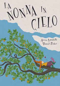 La nonna in cielo. Best Books To Read, Good Books, Creative Design, Childrens Books, Education, Reading, School, Amazon, Mothers