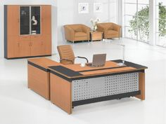 If you looking for office furniture assembly / installation and moving service contact us now! We working only professionally. For fast redirect on our annyassembly website please click on the picture.