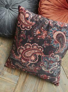 Tyynynpäällinen 45 cm x 45 cm
