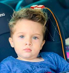 Kids Boys, Baby Kids, Baby Boy, Cute Kids, Cute Babies, Modern Baby Names, Handsome Kids, Kids Tumblr, Cute Baby Photos