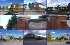 Alverta new construction homes for sale Mason Ohio.  Phase II opens Saturday August 16 2014.  Ten more homes available, first come first serve.  Click through for more information.