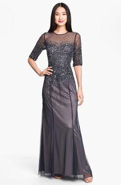 Платье Adrianna Papell, 46/48 RUS   10P US