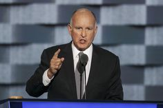 California Gov. Says Abortion Rights Shouldn't Be A 'Litmus Test' For Democrats | HuffPost