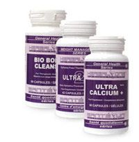 Our powerful, high quality weight management herbal supplements are an essential part of all of our safe, effective programs. They help curb appetite, speed metabolism, increase energy levels, and alleviate anxiety normally associated with weight loss.  http://www.herbalone.com/