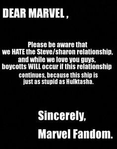 STEVE/sharon SUCKS!!!! ROMANOGERS FOR LIFE!!!