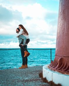 Photo from our trip to Andenes, Vesteralen Simply Life, Whale Tail, Travel Couple, Couple Goals, Annie, Norway, Love Story, Road Trip, Photography