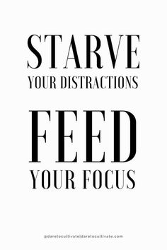 65 Positive Thinking Quotes And Life Thoughts - Fitness motivation - Motivacional Quotes, Life Quotes Love, Best Motivational Quotes, Wisdom Quotes, Great Quotes, Motivational Quotes For Students, Focus Quotes, Nice Quotes For Girls, Quotes About Focus