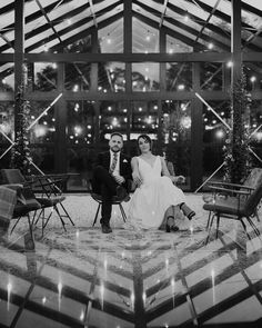 Just chilling in the glass house. Waste Management Company, Grey Weddings, Good Neighbor, Photography Camera, Glass House, Beautiful Couple, Favorite Person, Chilling