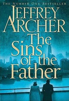 Download mightier than the sword the clifton chronicles 5 online jyotis pages the sins of the father by jeffrey archer fandeluxe Images