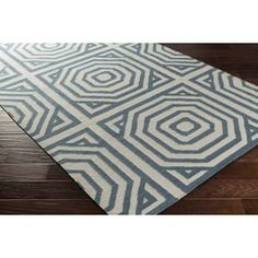 RVT-5008 - Surya | Rugs, Pillows, Wall Decor, Lighting, Accent Furniture, Throws, Bedding