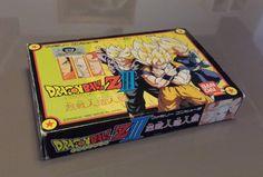 On instagram by neoboyzstarr #neogeo #microhobbit (o) http://ift.tt/2akJOc2 #retrocollective #retrocollector #retrogame #retrogaming #console #collector #videogamecollection #love #nintendo #sega #snk #japan #arcade #arcadegame #videogames #gamer #gaming #90s #beauty #megadrive #segasaturn #dreamcast #superfamicom #famicom  #classicgaming #streetfighter #snkvscapcom aes