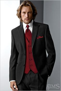tuxedos | For a wedding, who usually pays for the tuxedos?