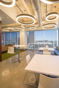 PlainsCapital Bank Offices - Austin - Office Snapshots