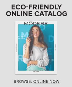 1000 images about modere lifestyle essentials on