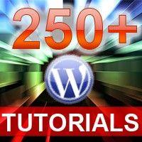 Super Cool Wordpress Tutorials - Newbie To Pro - AntsMagazine. Wordpress, Web Design, Blogging For Beginners, Make Money Blogging, Blog Tips, Social Media Tips, Online Marketing, How To Start A Blog, Progress Lighting