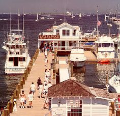 Port Jefferson - long island - suffolk County