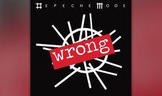 31. Wrong. Nachdem Depeche Mode in den vergangenen Jahren doch ein wenig sehr elegisch geworden waren, hatte…