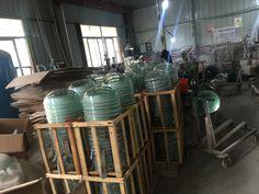 bulk quantity glass basins,cheap price, contact us now Glass Basin, Glass Vessel Sinks, Basins, Bar Stools, Bathroom, Design, Home Decor, Bar Stool Sports, Washroom