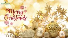 Christmas celebrates the spirit of giving selflessly. It inspires us to serve with compassion and gratitude. On this beautiful day we wish our patients, our staff and each one of you a joyful Xmas!!