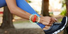 13 Fitbit Fitness Tracking Tips You May Not Be Using Yet