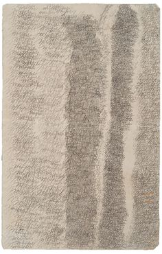 Untitled (Letter to Husband), pencil on paper, x ins., x cm, Inv. courtesy of the Prinzhorn Collection Centre of the Psychiatric Hospital of the University of Heidelberg Outsider Art Fair, Heidelberg University, The Drawing Center, Hayward Gallery, Mixed Media Sculpture, Unrequited Love, Mark Making, Teaching Art, Love Letters