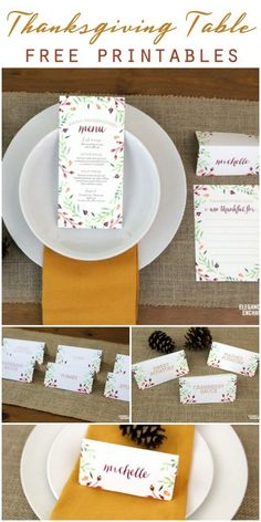 Free Thanksgiving Table Printables are just in time! These folding Thanksgiving Food Tent Cards will look amazing on your buffet table! Name place cards too! Thanksgiving Note, Free Thanksgiving Printables, Thanksgiving Place Cards, Thanksgiving Traditions, Thanksgiving Tablescapes, Thanksgiving Crafts, Thanksgiving Decorations, Christmas Place, Holiday Decorations