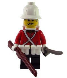 Lego Imperialism Lego, History, My Love, Image, Historia, Legos