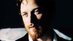 DAILY JAMES MCAVOY PIC! in Pictures Forum